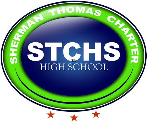 Sherman Thmoas Charter High School