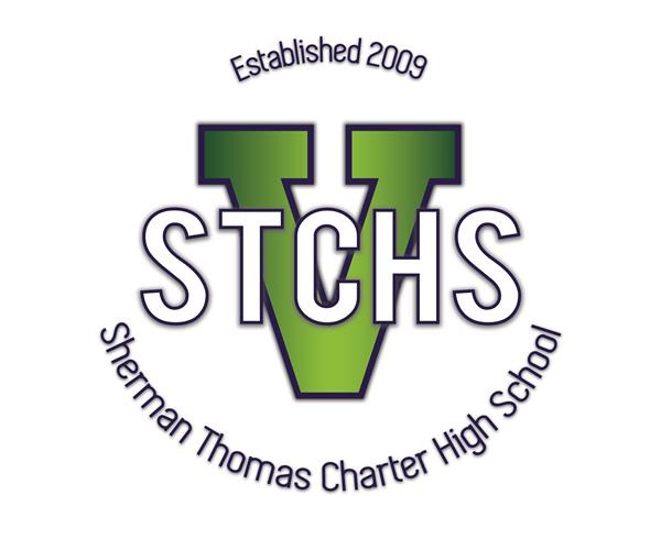 Sherman Thomas Charter High School